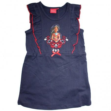 Disney Elena Of Avalor Παιδικό Φόρεμα για κορίτσια (RH1206Α)
