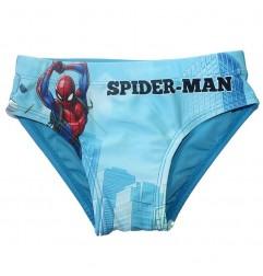 Marvel Spiderman Παιδικό Μαγιό για αγόρια (SE1746A)