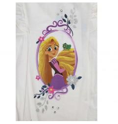 Disney Princess Μακρυμάνικο Μπλουζάκι Για Κορίτσια (RH1462)