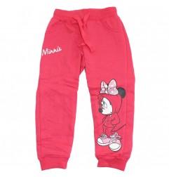Disney Minnie Mouse Παντελόνι Φόρμας Για Κορίτσια (92566B)