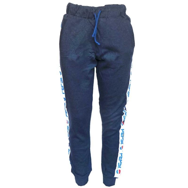 Pepsi παιδικό παντελόνι φόρμας (PEPSI 52 11 021)