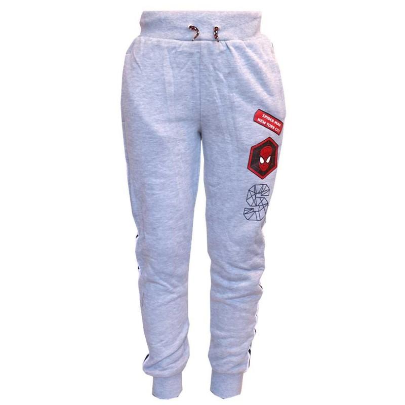 Spiderman παιδικό παντελόνι φόρμας (HS1054A)