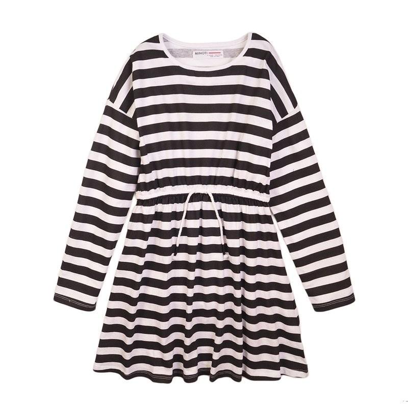 Minoti Παιδικο φορεματάκι (4kiddres11)