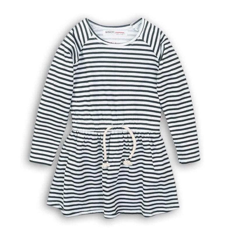 Minoti βρεφικό φορεματάκι (4toddres2)