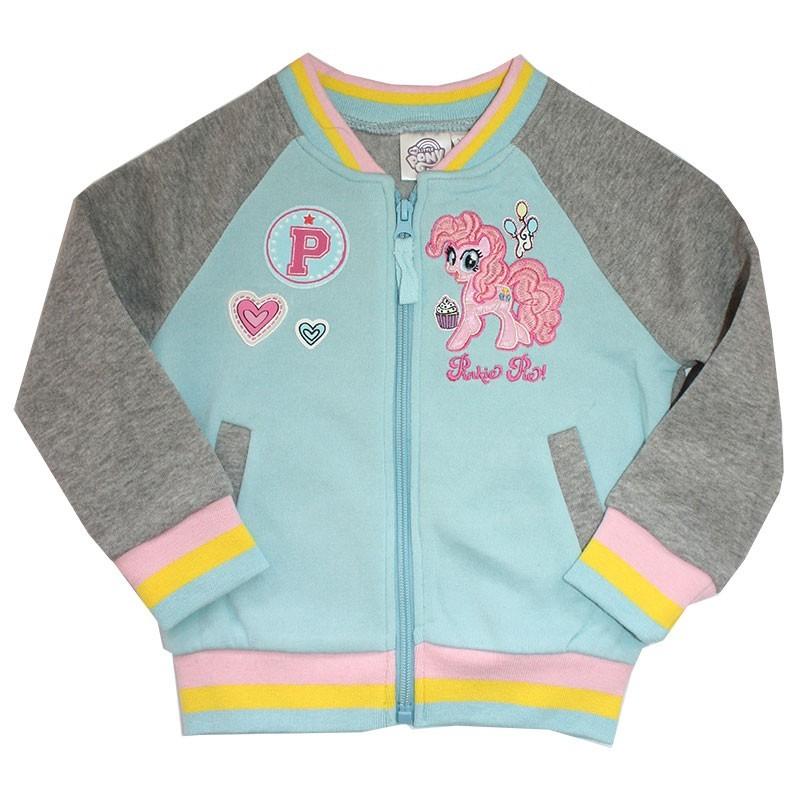 My Little Pony παιδική ζακέτα για κορίτσια (RH1354A)