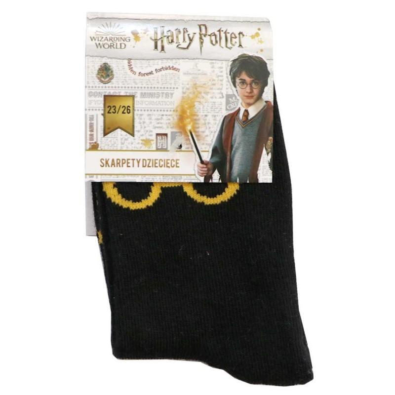 Harry Potter Παιδικές Κάλτσες (HHP 52 34 324 B SINGLE)