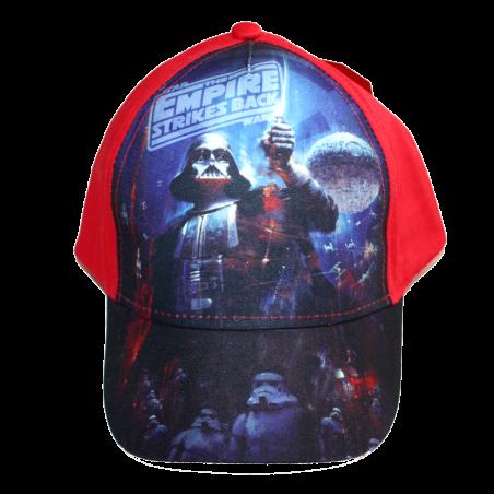 Star Wars Καπέλο Τζόκευ Για αγόρια