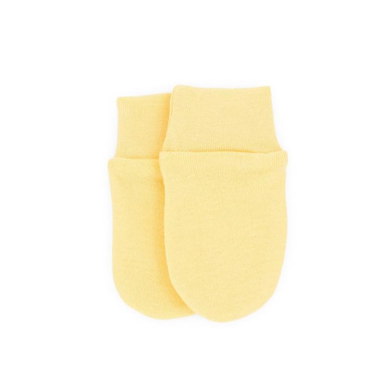 Makoma βρεφικά γάντια Νεογέννητου